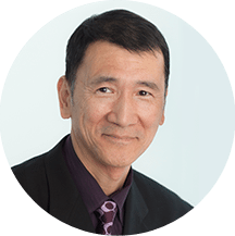 Naoki Aiba